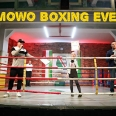 Bemowo Boxing Event III